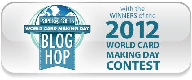 WCMD-13_Blog-Hop-Banner